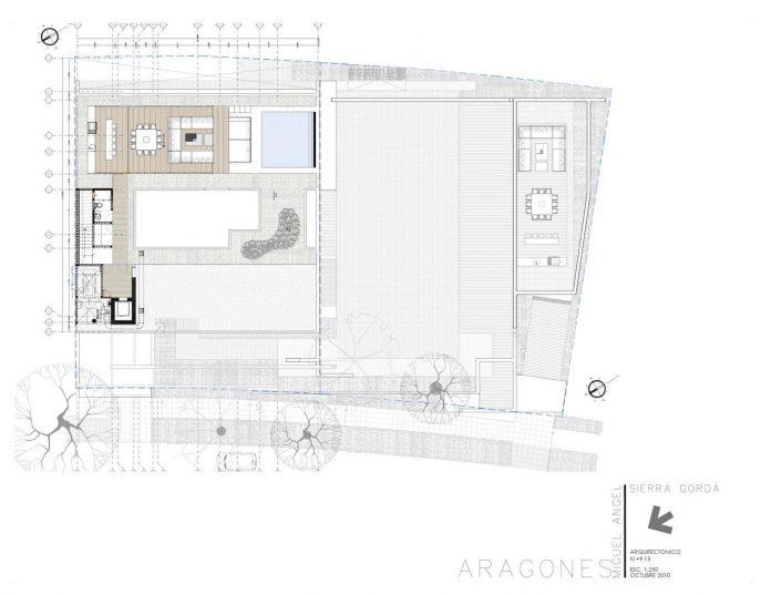 contemporary-white-la-palma-residence-uses-sunlight-generate-sensations-23