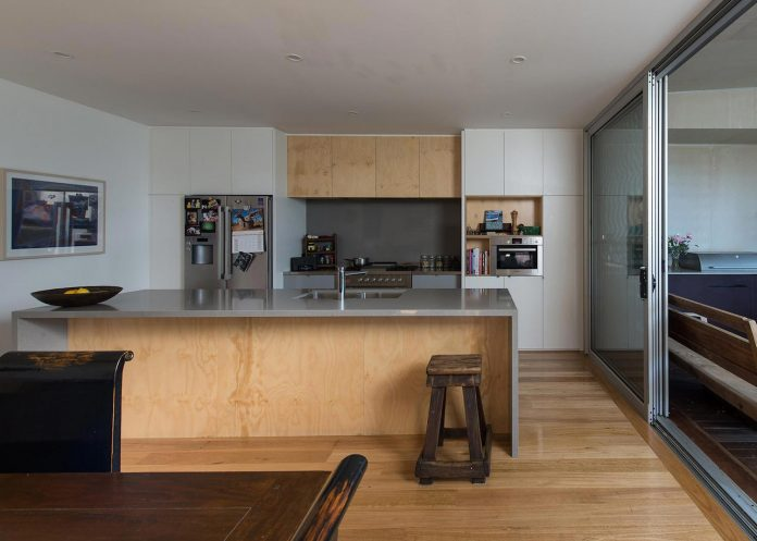 conversion-extension-old-small-cottage-heritage-suburb-hamilton-03