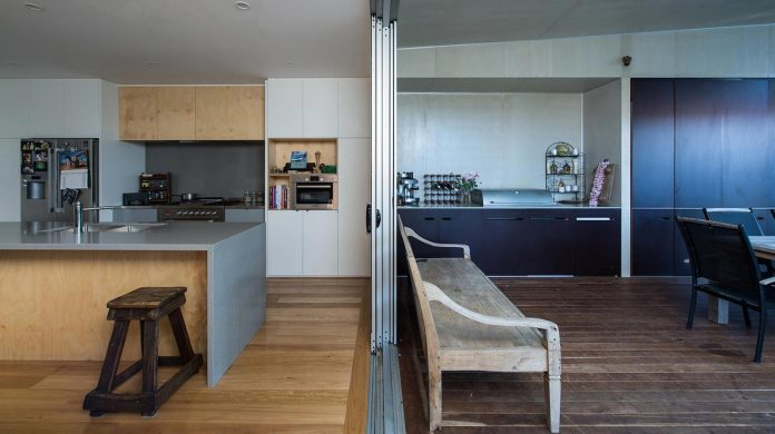 conversion-extension-old-small-cottage-heritage-suburb-hamilton-06