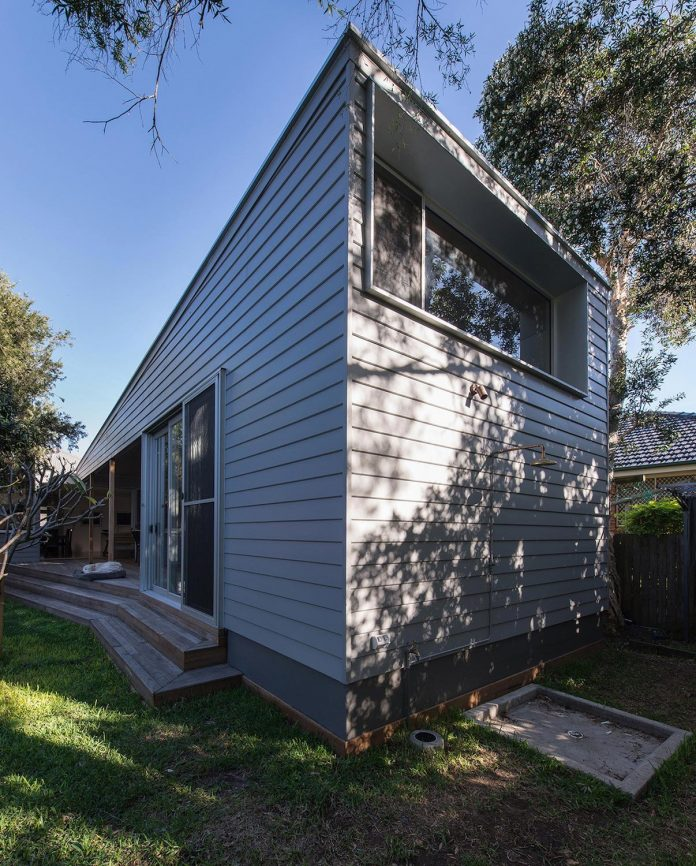 conversion-extension-old-small-cottage-heritage-suburb-hamilton-09