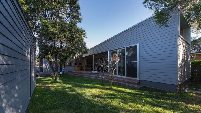 conversion-extension-old-small-cottage-heritage-suburb-hamilton-10