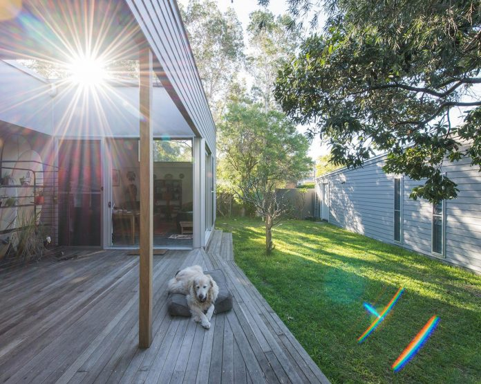 conversion-extension-old-small-cottage-heritage-suburb-hamilton-11