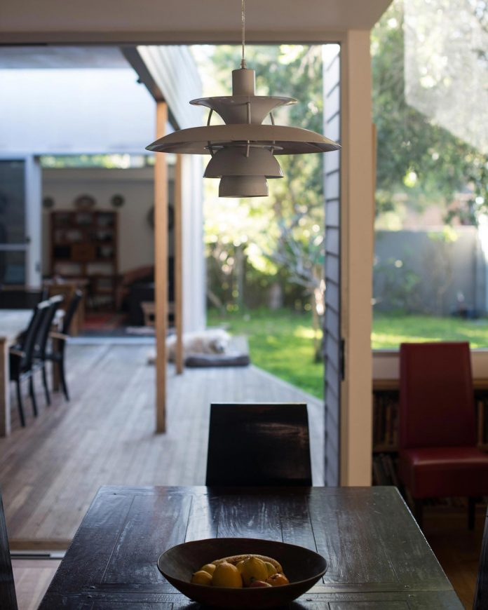 conversion-extension-old-small-cottage-heritage-suburb-hamilton-12