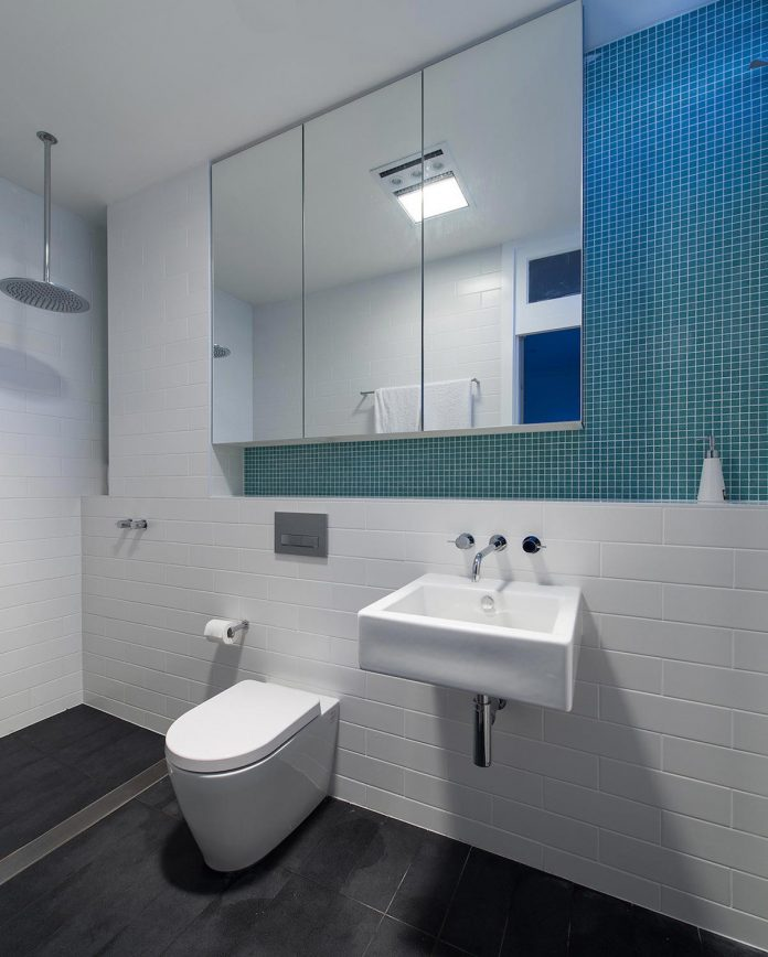 conversion-extension-old-small-cottage-heritage-suburb-hamilton-14