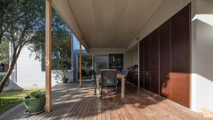 conversion-extension-old-small-cottage-heritage-suburb-hamilton-15