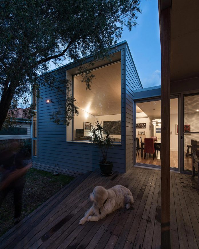 conversion-extension-old-small-cottage-heritage-suburb-hamilton-19