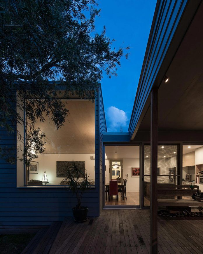 conversion-extension-old-small-cottage-heritage-suburb-hamilton-20