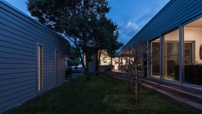 conversion-extension-old-small-cottage-heritage-suburb-hamilton-21