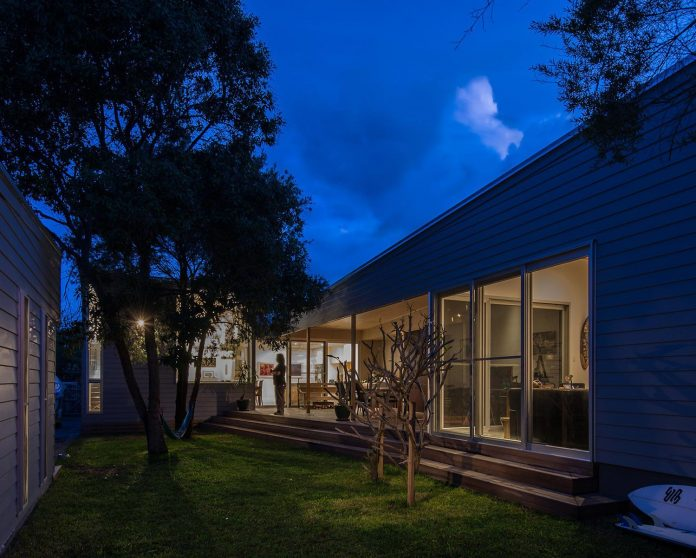 conversion-extension-old-small-cottage-heritage-suburb-hamilton-22
