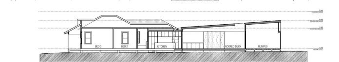 conversion-extension-old-small-cottage-heritage-suburb-hamilton-25