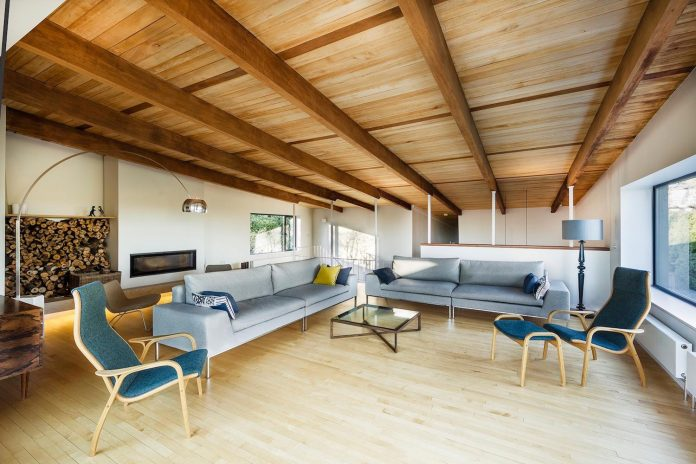 detached-60s-residence-gets-modern-renovation-look-like-21st-century-family-home-05