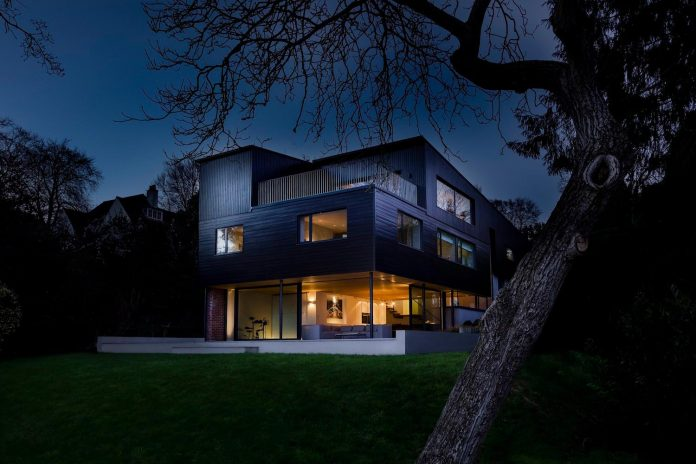 detached-60s-residence-gets-modern-renovation-look-like-21st-century-family-home-06