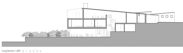detached-60s-residence-gets-modern-renovation-look-like-21st-century-family-home-16