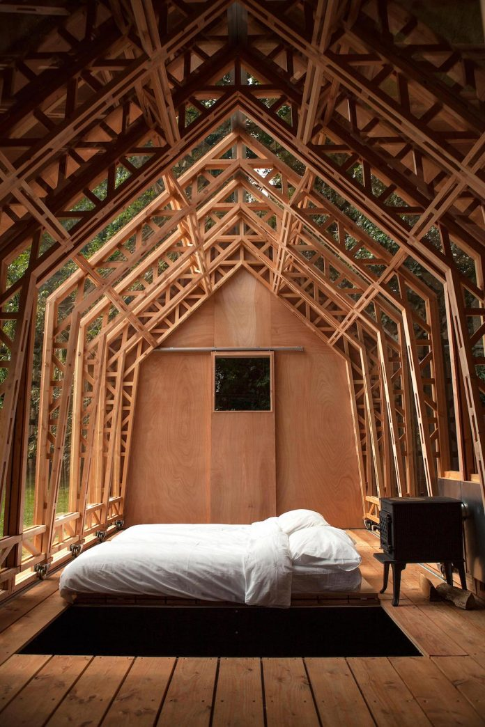 diy-adjustable-wooden-home-can-easily-adjusted-weather-type-mood-occasion-02
