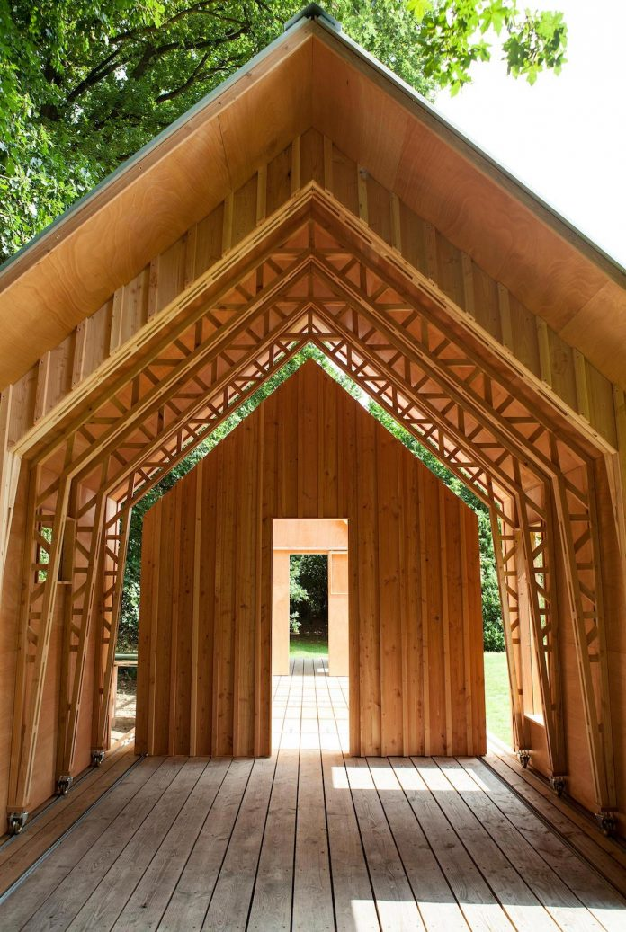 diy-adjustable-wooden-home-can-easily-adjusted-weather-type-mood-occasion-05