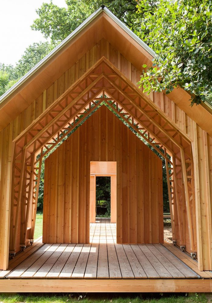 diy-adjustable-wooden-home-can-easily-adjusted-weather-type-mood-occasion-06