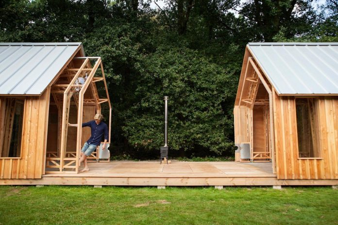 diy-adjustable-wooden-home-can-easily-adjusted-weather-type-mood-occasion-16