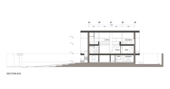 energy-self-sufficient-two-story-building-designed-old-couples-second-house-21