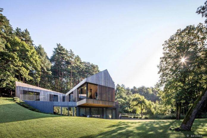 fairytale-contemporary-house-situated-middle-calm-harmony-nature-01