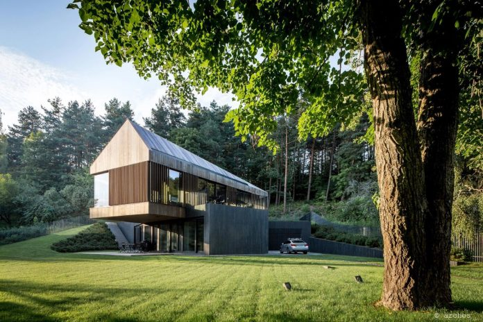 fairytale-contemporary-house-situated-middle-calm-harmony-nature-03