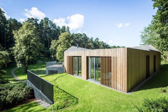 fairytale-contemporary-house-situated-middle-calm-harmony-nature-05