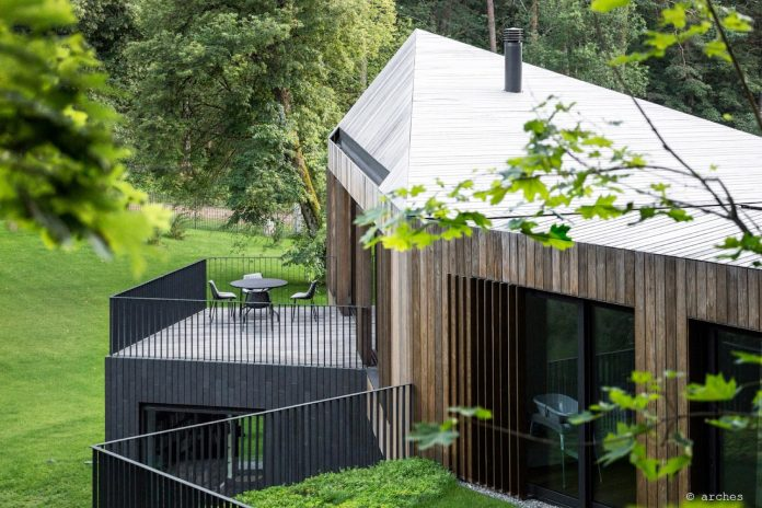 fairytale-contemporary-house-situated-middle-calm-harmony-nature-07