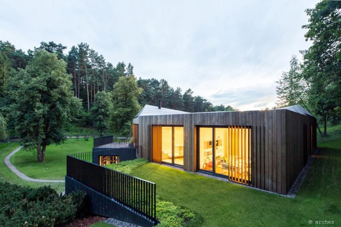 fairytale-contemporary-house-situated-middle-calm-harmony-nature-11