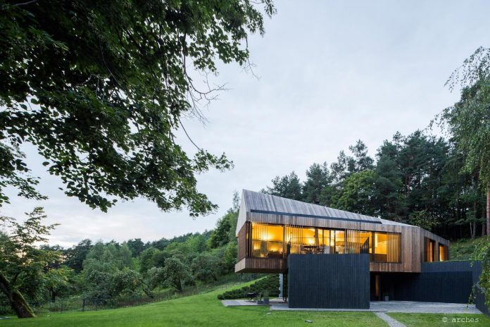 fairytale-contemporary-house-situated-middle-calm-harmony-nature-12