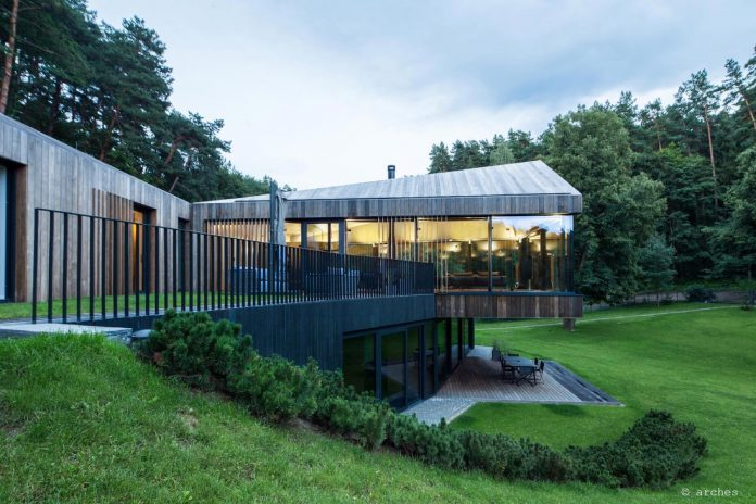 fairytale-contemporary-house-situated-middle-calm-harmony-nature-13