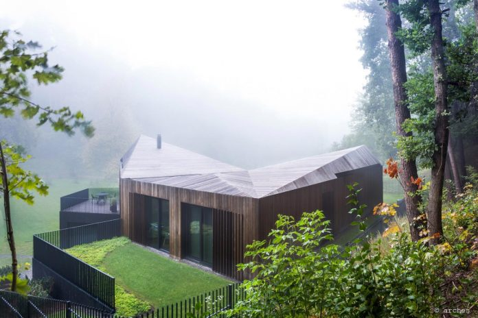 fairytale-contemporary-house-situated-middle-calm-harmony-nature-14
