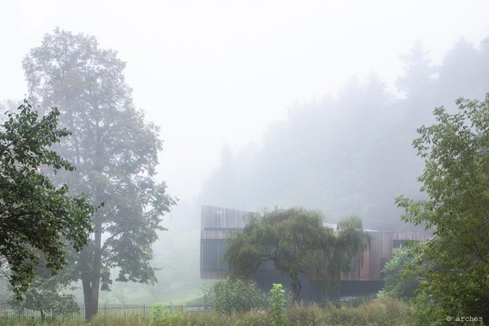 fairytale-contemporary-house-situated-middle-calm-harmony-nature-15
