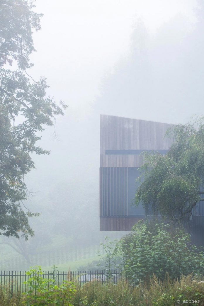 fairytale-contemporary-house-situated-middle-calm-harmony-nature-16