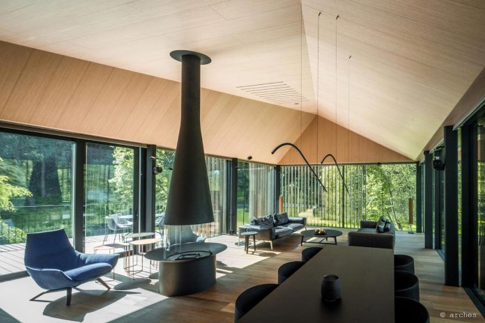 fairytale-contemporary-house-situated-middle-calm-harmony-nature-19