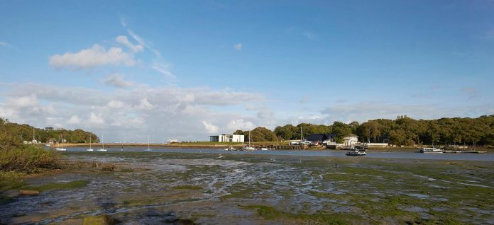 fishbourne-quay-old-industrial-building-converted-mixed-use-development-north-shore-isle-wight-02