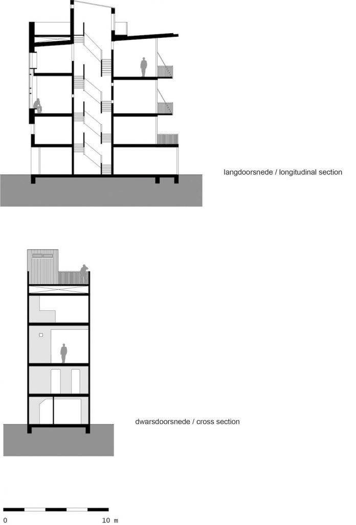 five-storey-wood-carving-home-built-prefab-wood-elements-12