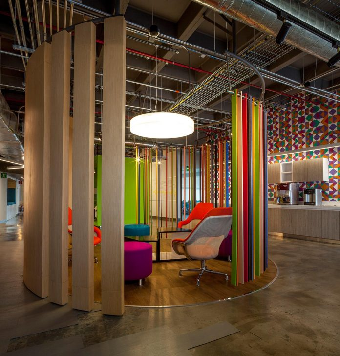 gentera-innovation-lab-located-inside-corporate-offices-mexico-city-02