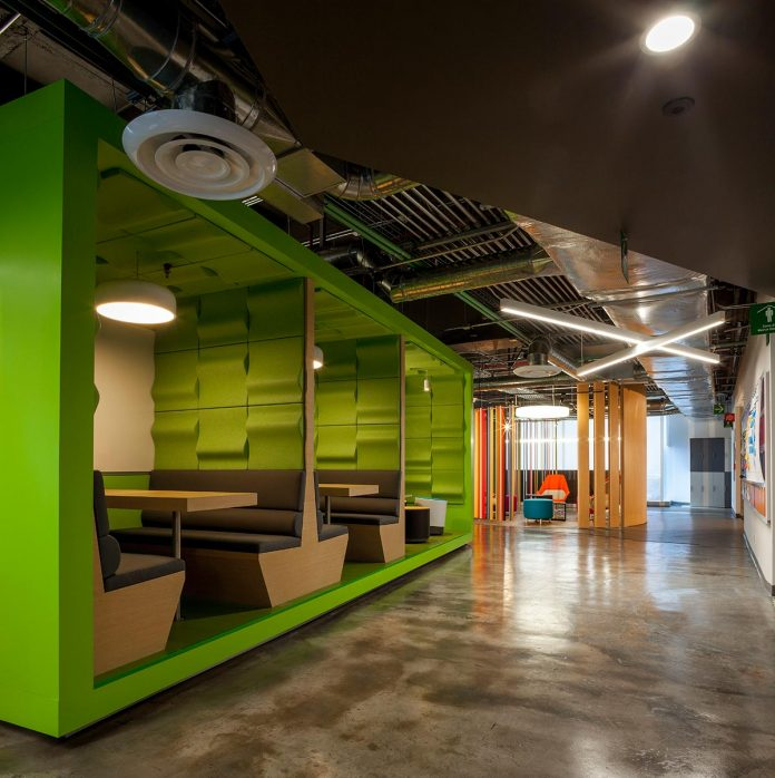 gentera-innovation-lab-located-inside-corporate-offices-mexico-city-03