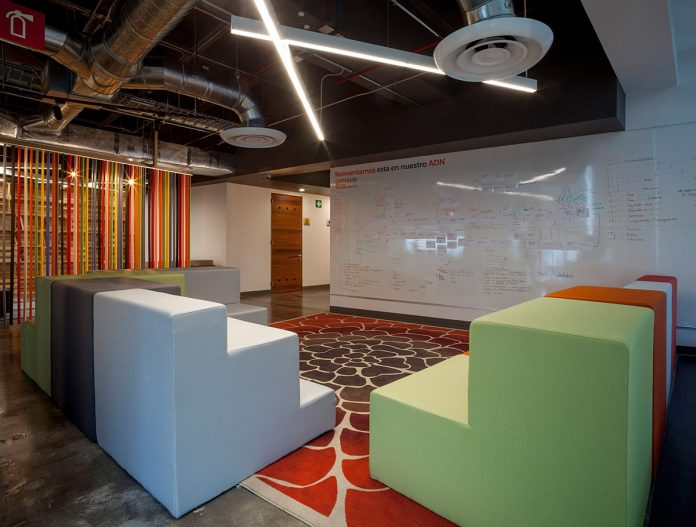 gentera-innovation-lab-located-inside-corporate-offices-mexico-city-05