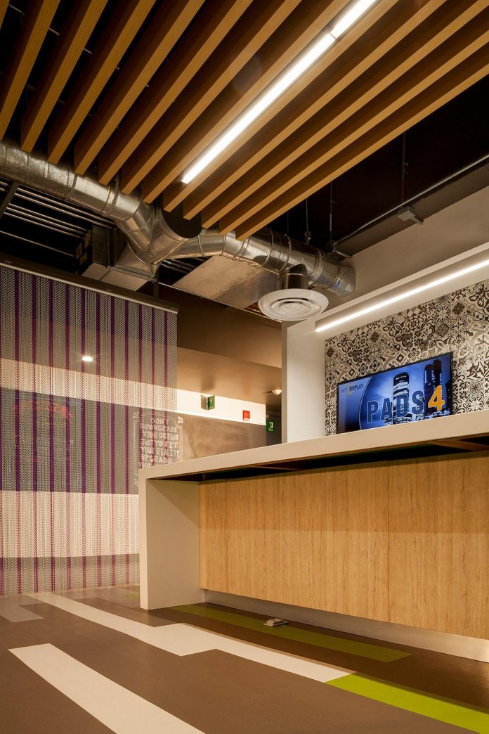 gentera-innovation-lab-located-inside-corporate-offices-mexico-city-07