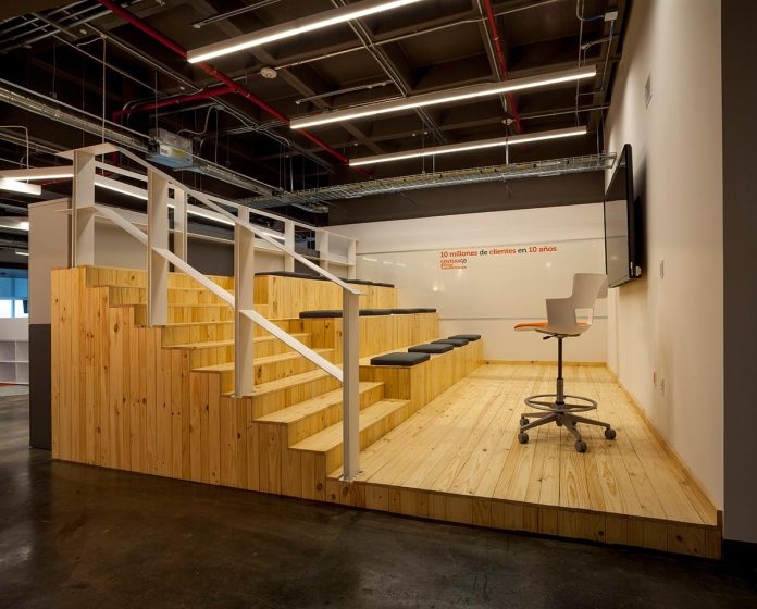gentera-innovation-lab-located-inside-corporate-offices-mexico-city-08