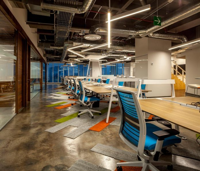 gentera-innovation-lab-located-inside-corporate-offices-mexico-city-09