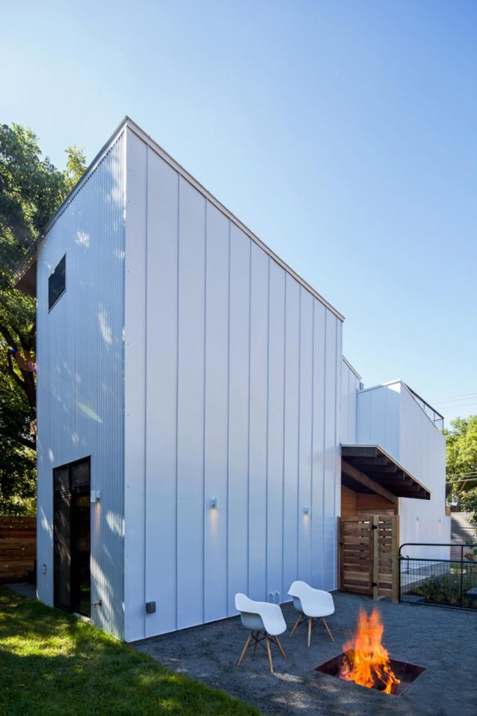 haskellhealth-house-uses-fewer-resources-building-consumption-energy-systems-01