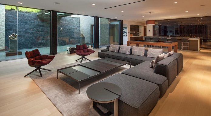 hillcrest-residence-beverly-hills-true-water-garden-located-middle-house-14