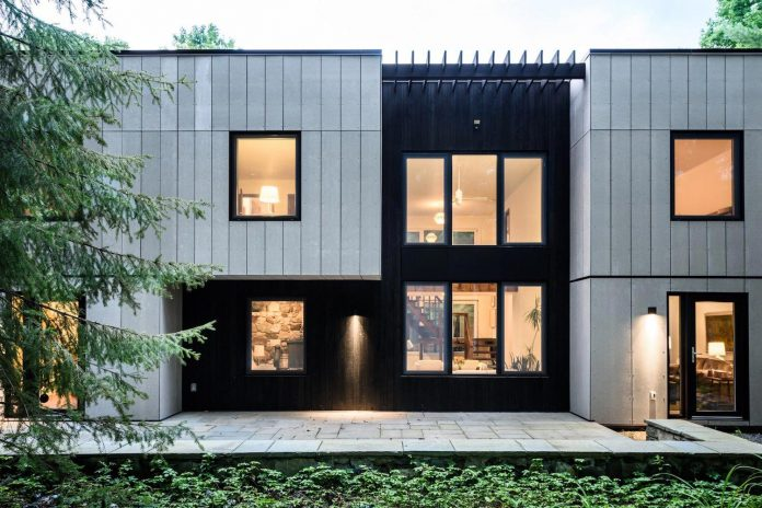 home-renovation-covered-fiber-cement-paneling-shou-sugi-ban-wood-weather-resistance-sustainability-cost-effectiveness-03