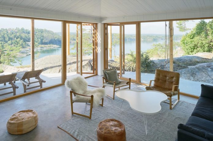 home-set-high-precipice-overlooks-inner-stockholm-archipelago-south-10