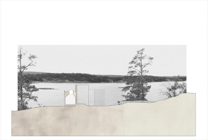 home-set-high-precipice-overlooks-inner-stockholm-archipelago-south-14