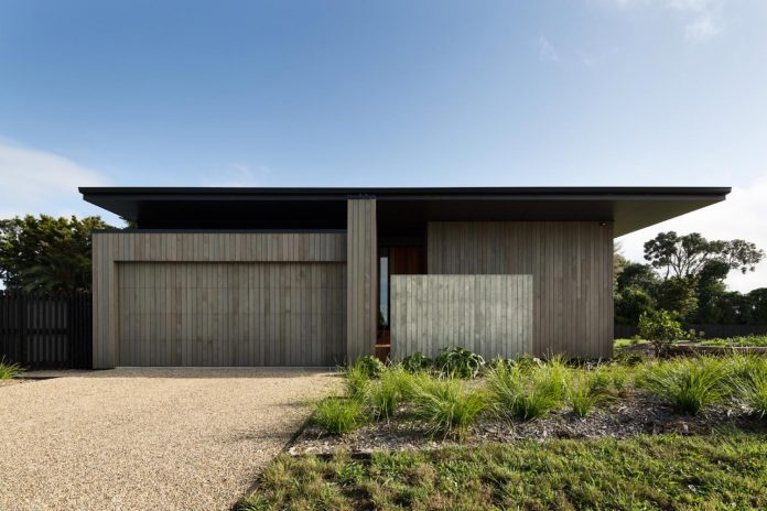 house-eaves-set-land-pastoral-land-01