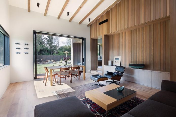 house-eaves-set-land-pastoral-land-08