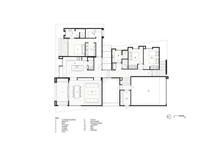 house-eaves-set-land-pastoral-land-18