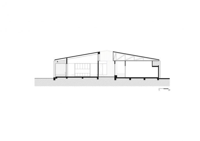 house-eaves-set-land-pastoral-land-20